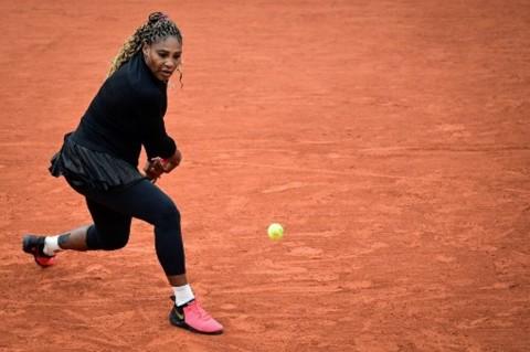 Serena Williams dan Naomi Osaka Ikut Turnamen Pemanasan Jelang Australian Open