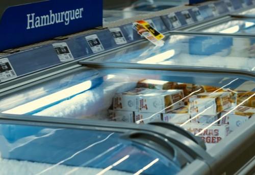 Ini hal yang perlu kamu perhatikan saat memilih makanan beku. (Foto: Ilustrasi/Unsplash.com)