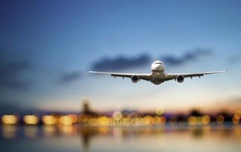 Bukan Usia, Faktor Ini yang Menentukan Kelayakan Pesawat Beroperasi