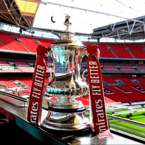 Piala FA: Chelsea dan Manchester City Menang Mudah