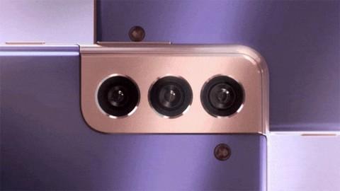 Samsung Galaxy S21 Bakal Jadi Smartphone 5G Termurah?
