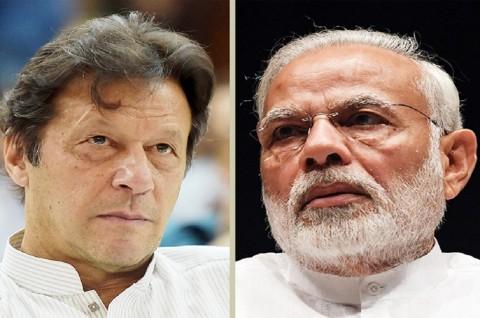 PM Pakistan Tuduh India Dukung ISIS