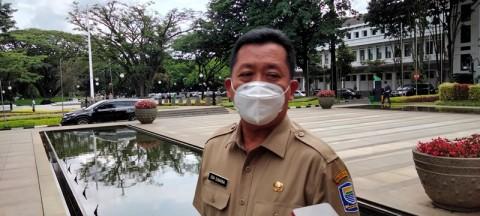 Bandung Berlakukan PSBB Proporsional