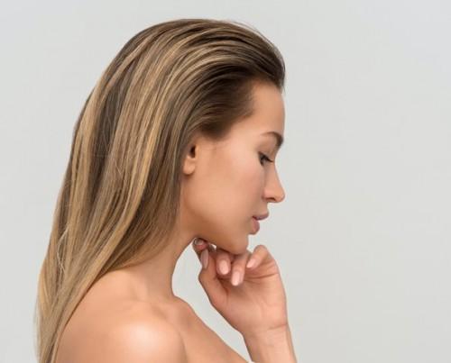 Ini tips melindungi kulit dari cuaca yang berubah-ubah. (Foto: Ilustrasi/Unsplash.com)