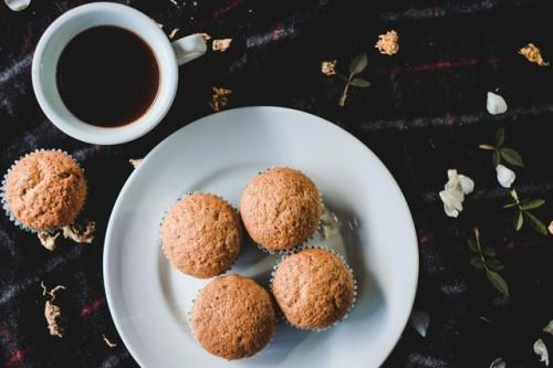 Trik ini bikin acara masak kamu lebih mudah. (Foto: Ilustrasi/Unsplash.com)