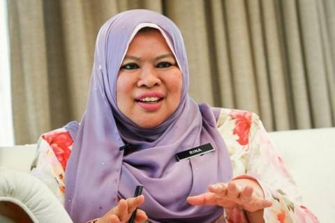 Dalam 3 Hari, Dua Menteri Malaysia Positif Covid-19