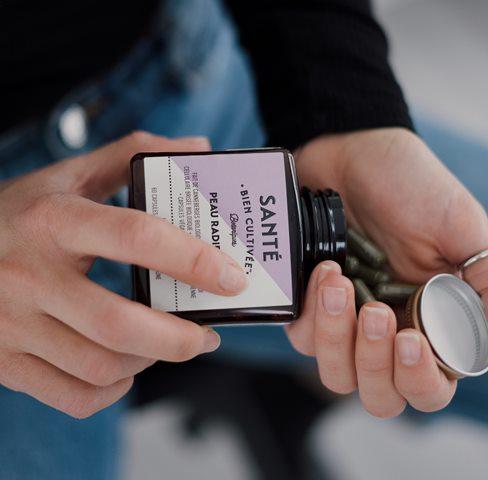 Ada beberapa mitos mengenai suplemen yang dipercayai banyak orang.  (Foto: Ilustrasi/Unsplash.com)