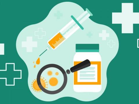 Bagaimana Menerjemahkan Efikasi 65,3%? Berikut Penjelasan Sederhana Pakar UGM