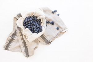 5 Manfaat Mengonsumsi Buah Blueberry Menurut Para Ahli