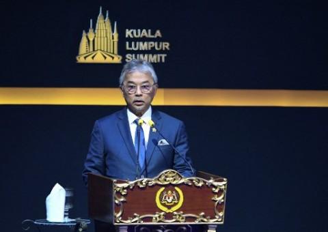 Malaysia Umumkan Status Keadaan Darurat Nasional Hingga 1 Agustus, Ada Apa?