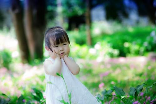 Ini hal yang membuat tumbuh kembang anak optimal. (Foto: Ilustrasi/Unsplash.com)