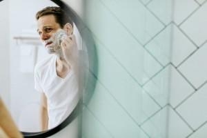 Inovasi Mencukur Kumis dan Jenggot dengan 10 Keunggulan
