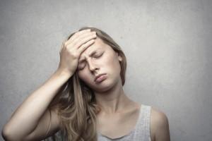 Mengapa Sakit Kepala Muncul saat Terinfeksi Covid-19?