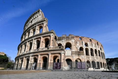 3 Berita Populer Properti, Rumah Termahal di Indonesia hingga Renovasi Colosseum Roma