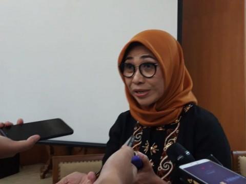 Legislator Dorong Guru Honorer Lama Mengabdi Diangkat ASN Tanpa Tes