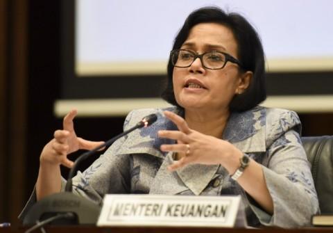 Maksimalkan Keuangan Negara, Sri Mulyani Ingin tak Ada Pemborosan