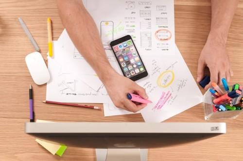 Ini trik jitu mengatur keuangan dengan tepat. (Foto: Ilustrasi/Unsplash.com)