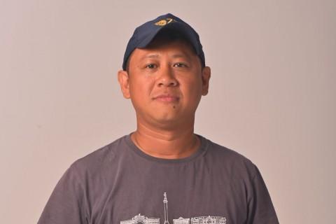 Bintang Film Avengers Mengaku Kagum dengan Sutradara Indonesia, Edwin