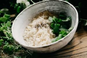 Trik Menurunkan Berat Badan tanpa Menghilangkan Asupan Karbohidrat