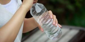 Apa Benar Air Alkali dapat Menyembuhkan Kanker?