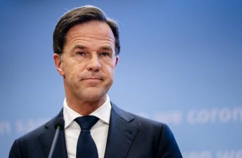 Ribuan Keluarga Terancam Miskin, PM Belanda Berencana Mundur