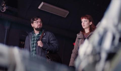 Deretan Film Akan Tayang di Netflix, Ada Film Leonardo DiCaprio
