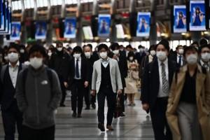 Untuk Pertama Kalinya, Hiroshima akan Lakukan Tes Covid-19 Massal