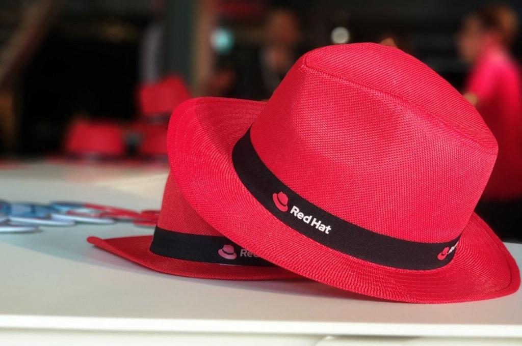 Red Hat menyampaikan lima tren teknologi yang diperkirakannya akan berkembang pada tahun 2021.