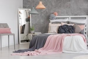 3 Berita Populer Properti, Kebangkitan Properti yang Tertunda hingga Interior Kamar Tidur
