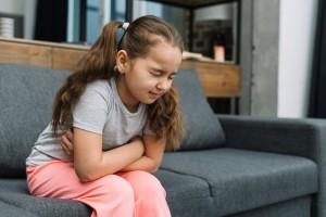 Ciri-ciri Cacingan pada Anak dan Cara Mencegahnya