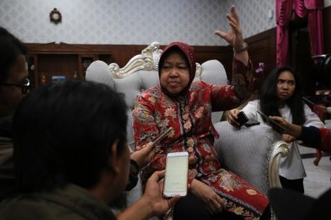 Terpopuler Nasional, Penjarahan Bantuan Gempa Hingga Pemberhentian Ketua KPU
