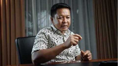 Tiga Wakil Rektor USU Tolak SK Rektor Soal Autoplagiat