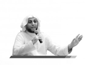 Bulan Madu Nahdlatul Ulama dengan Syekh Ali Jaber