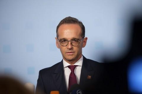 Jerman Usulkan Pelonggaran Aturan untuk Warga yang Sudah Divaksinasi