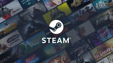 Steam Siapkan Diskon Game di Perayaan Imlek, Ini Bocorannya