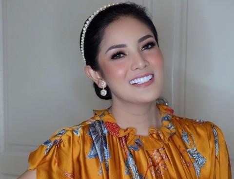 Nindy Ayunda Mangkir, Polisi Siapkan Panggilan Kedua