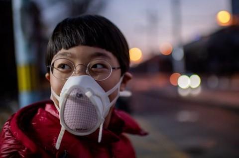 AS dan Tiongkok Bentrok di WHO Terkait Penyelidikan Peneliti di Wuhan