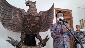 Sri Sultan Bakal Perpanjang PPKM