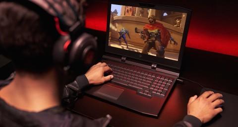 Cara Gampang Cek Prosesor dan Kartu Grafis Laptop Sebelum Beli Game
