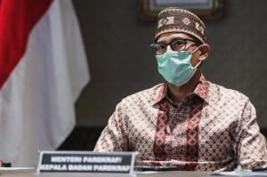 MGN Summit Indonesia 2021: Mengembangkan Wisata Kemanusiaan di Sektor Pariwisata Indonesia
