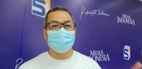 Sejumlah Tantangan Dihadapi Media Indonesia