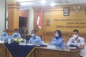 Bikin Heboh di Medsos, Kristen Gray Dideportasi hingga Dilarang Masuk Indonesia