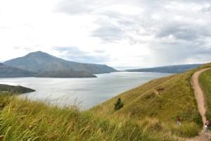MGN Summit Indonesia 2021: Rekomendasi Wisata Indonesia Mulai dari Gunung Sampai Laut