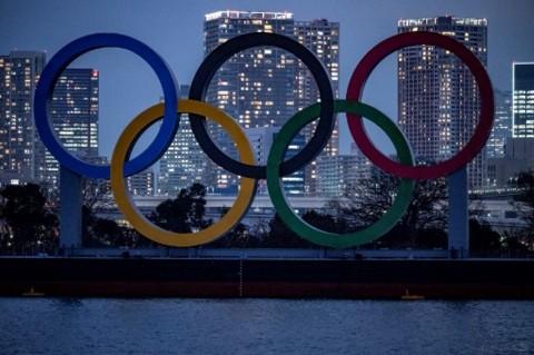Belum Ada Wacana Pembatalan Olimpiade Tokyo 2021