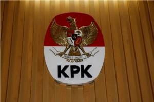 Populer Nasional: Dugaan Beragam Korupsi Kemensos Hingga Kasus Baru Covid-19 di 17 Provinsi Meningkat