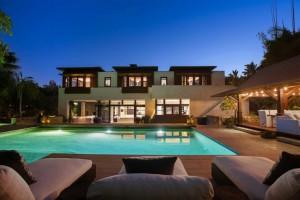 3 Berita Populer Properti, Rumah Mewah Matt Damon hingga Harga Rumah Subsidi Tidak Naik