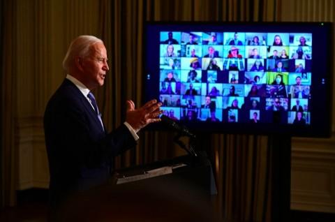 Apa Itu Perjanjian Iklim Paris? Salah Satu Perintah Eksekutif Joe Biden setelah Dilantik