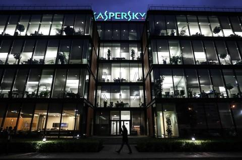 Kaspersky: Pandemi Hambat Kemajuan Karier Perempuan