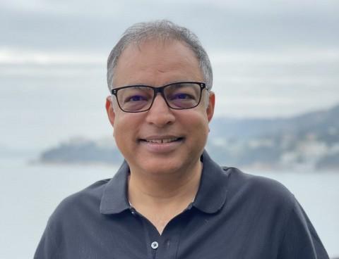 Atasi Pengangguran, <i>Startup</i> Edukasi Teknologi Ekspansi di Asia Pasifik