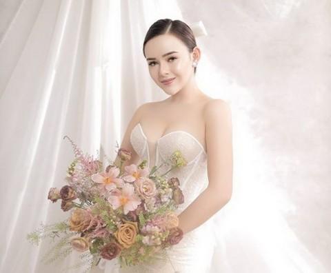Ibunda Jelaskan Pengakuan Amanda Manopo Pernah Dua Kali Menikah